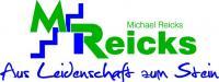 Michael Reicks - Steinmetz- und Steinbildhauermeister Logo