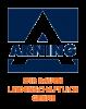 Arning Bauunternehmung GmbH Logo